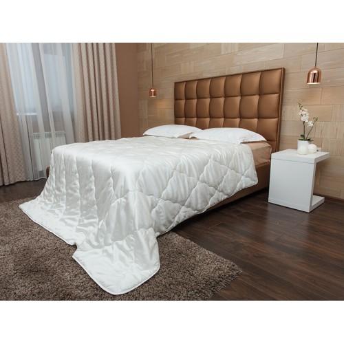 Одеяло  Estelia