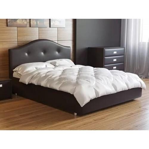 Одеяло всесезонное Sweet Dreams