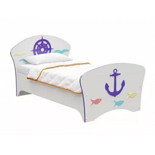 Одеяло детское Baby Dream