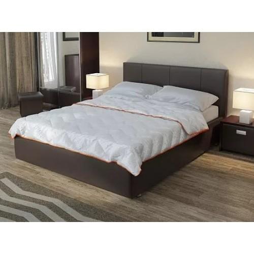 Одеяло легкое Comfort Dreams