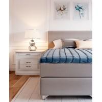 Спальная система Аллегра