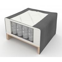Спальная система Франческа