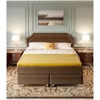 Спальная система Луиджи