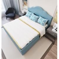 Спальная система Тоскана