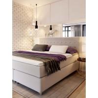 Спальная система Верона