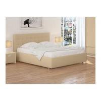 Кровать Veda 1 Орматек