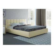 Кровать Corso-4 Орматек