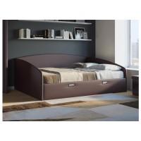 Кровать Орматек Bono