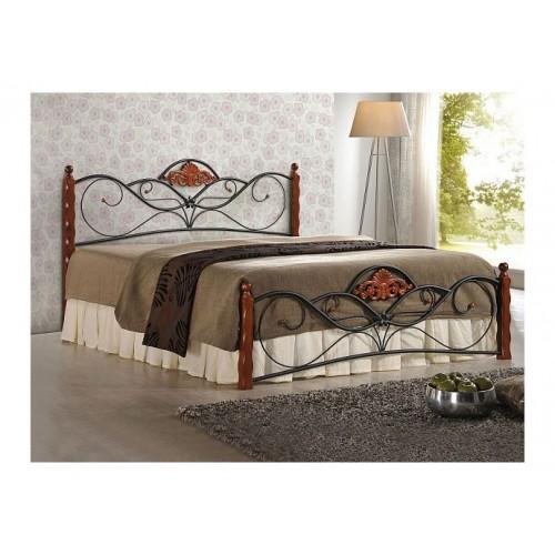 Кровать Garda 2