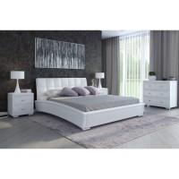 Кровать Corso-1 Орматек