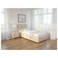 Кровать Como 1 Орматек