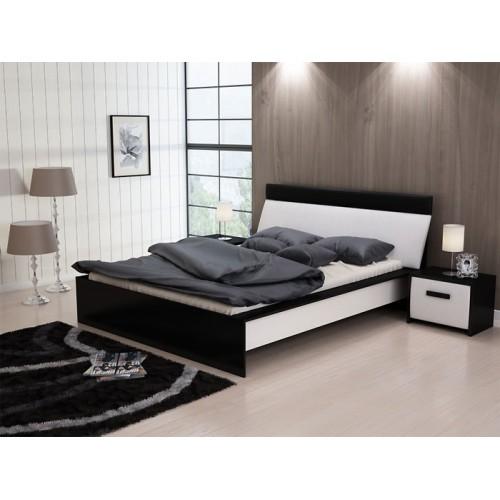 Кровать Домино Орматек
