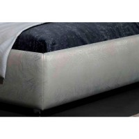Кровать Veda 1 Орматек цвета Люкс