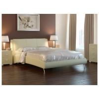 Кровать Nuvola 2