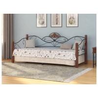 Кровать Garda 2R-софа
