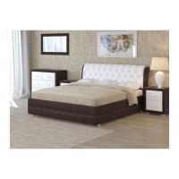 Кровать Como 4 Орматек