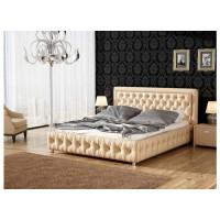 Кровать Veda 6 Орматек