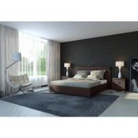 Кровать Corso-3 Орматек