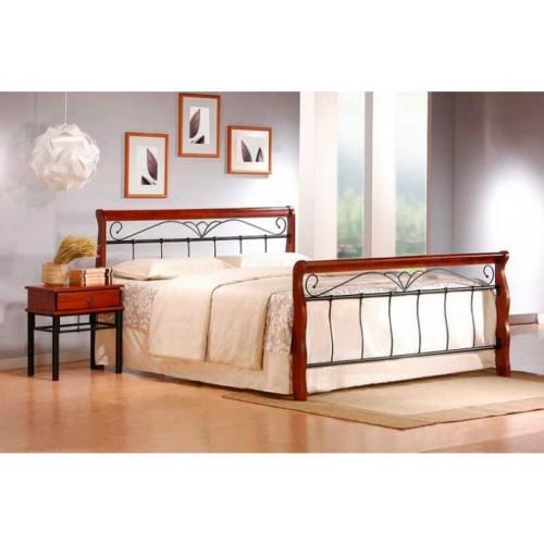 Кровать Garda 4