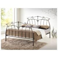 Кровать Garda 9