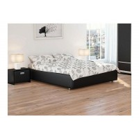 Кровать Орматек Como 1 Base
