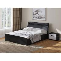 Кровать Орматек Домино 2 с подъемным механизмом