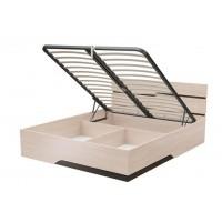 Кровать Орматек Wave Line с подъемным механизмом