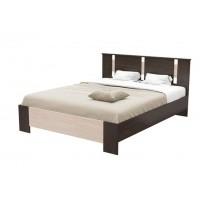 Кровать Орматек Combo 1