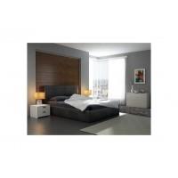 Кровать Veda 3 Орматек