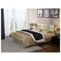Кровать Life 1
