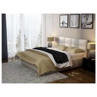 Кровать Life 1 Box