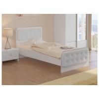 Кровать Неро Орматек