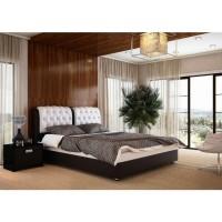 Кровать Veda 5 Орматек