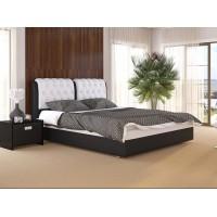 Кровать Como 5 Орматек