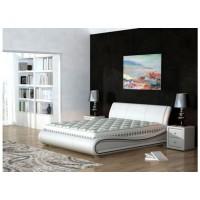 Кровать Clip Орматек