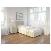 Кровать Como 1 Орматек (ткань)