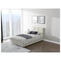 Кровать  Life 1 (ткань)