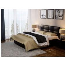 Кровать  Life 1 Box ткань