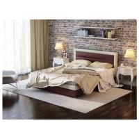 Кровать Life 2 Box (ткань и цвета люкс)