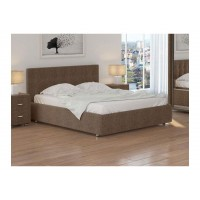 Кровать Орматек Veda 1 ткань