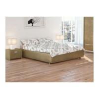 Кровать Орматек Veda 1 Base цвета люкс и ткань