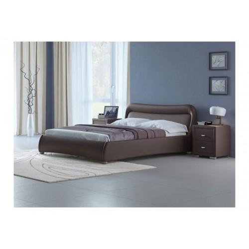 Кровать Орматек Corso-5