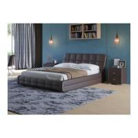 Кровать Орматек Corso-6