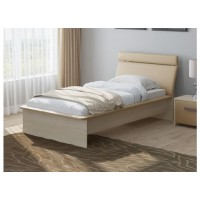 Кровать Райтон Визио 1