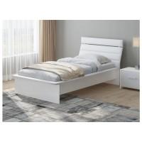 Кровать Райтон Визио 2