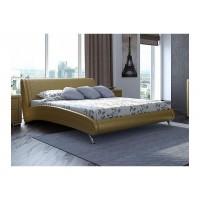 Кровать Орматек Corso-2 цвета люкс