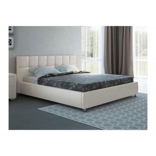 Кровать Орматек Corso-4 цвета люкс и ткань
