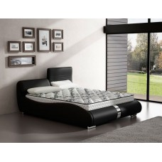 Кровать Lucca Luxe