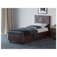 Кровать Орматек Rocky 1