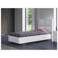 Кровать Орматек Rocky 2